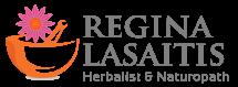 Regina-Lasaitis-Logo-216x79